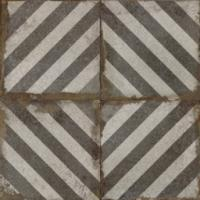 Argenta Bronx Decor Cold Porcelanico 60x60