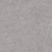 Argenta Light Stone Light Stone Grey 60x60
