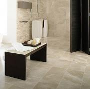 L Antic Colonial коллекция Classico Marble