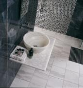 L Antic Colonial коллекция Lavabo Foro