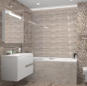 Ceramica Classic коллекция Polaris Grey