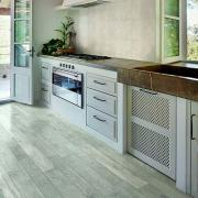 Marazzi коллекция Treverkcountry