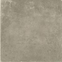 Italon Artwork Grey 30x30