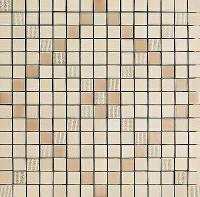 Naxos Fun Mosaico Fun Allure 32,5x32,5