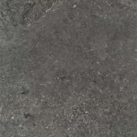Porcelanosa Rock Grafito 80x80