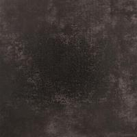 Seranit Burgundy Black 60x60