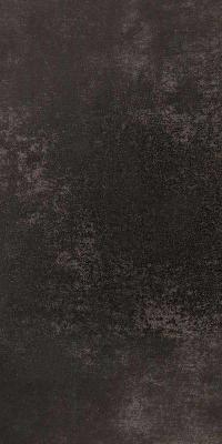 Seranit Burgundy Black 60x120