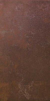 Seranit Burgundy Red 60x120