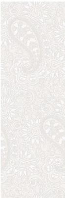 Vives Blanco Brillo chantal 25x75