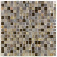 Vives Glen Mosaico Magal Beige 30x30