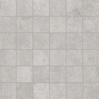 Vives Kenion Mosaico SP seniza 30x30