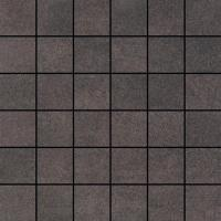 Vives Kenion Mosaico SP cacao 30x30