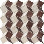 Vives Kenion Mosaico Monier SP 30x30