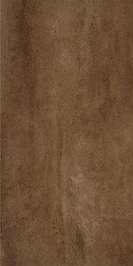 Vives Oregon Tabaco 30x60