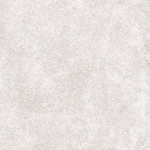 коллекция Marble Light Grey Matt Ret от Love Tiles